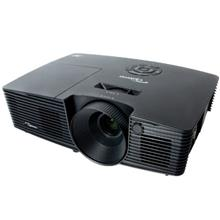 OPTOMA X312 DLP XGA Business Projector